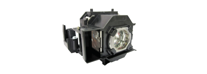 لامپ-ویدئو-پروژکتور-sony