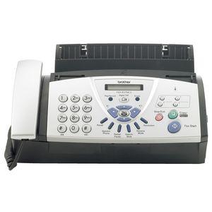 BRFX837MCS_brother_brother_fax_837mcs_fax_tam_grey