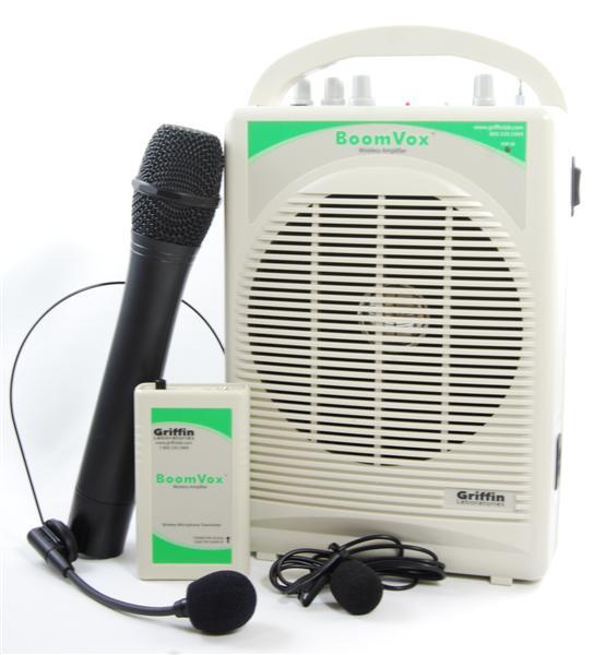 BoomVox-Wireless-Voice-Amplifier-White-wAcc_full