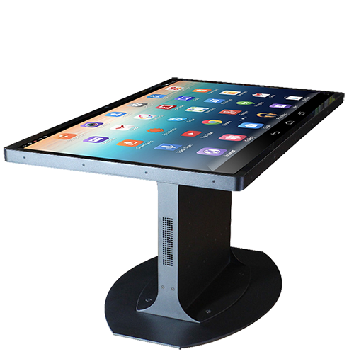 Cavac-Touch-Table-type-842
