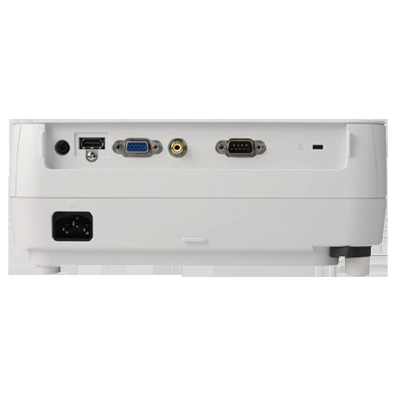 NEC-NP-VE281G-2