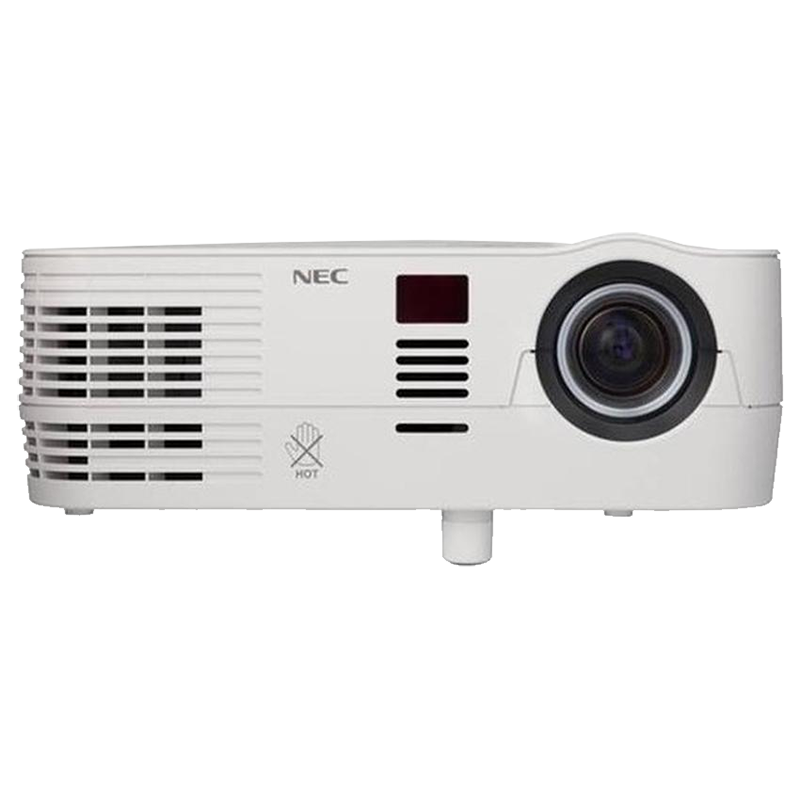 NEC-NP-VE281G-3