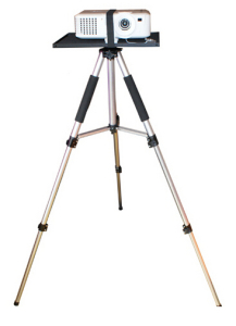 Projector-Tripod-Dolly-with-High-Quality