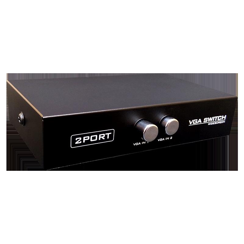 Switch-VGA-1-2-2