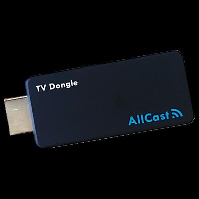 Wireless-Display-Dongle-K1-400×400