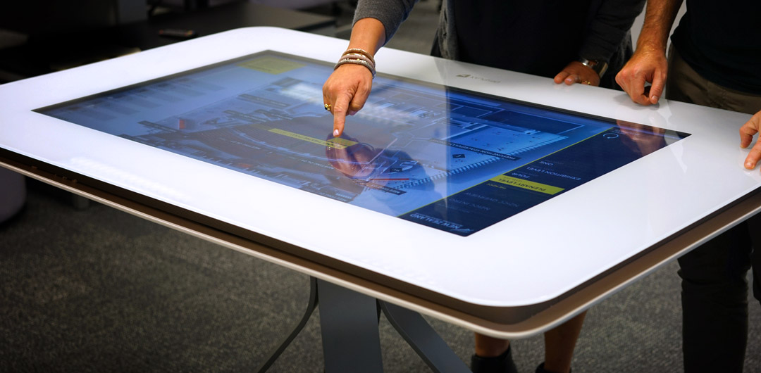 nzicc-interactive-touch-table-DSC01829-1