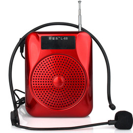 portable-voice-amplifier-booster-loudspeaker