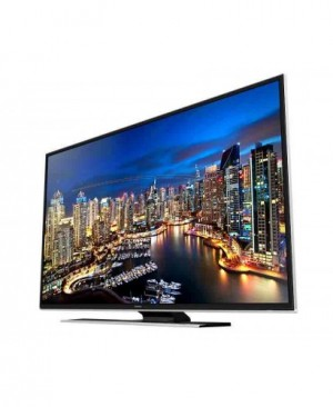 samsung-tv-iran_ua55hu7000wshd_007_dynamic_black