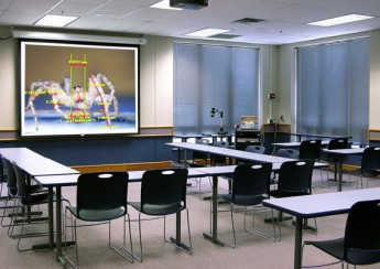 تجهیزات مدارس هوشمند