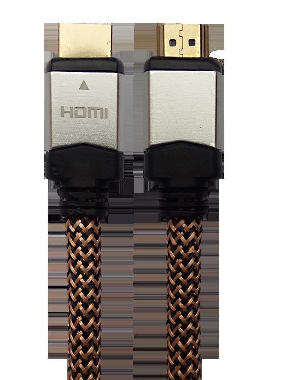HDMI-Cable-3