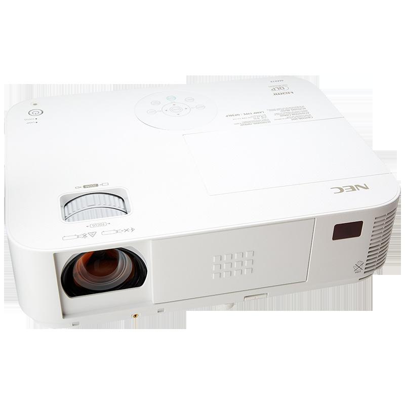 NEC-M403X-4