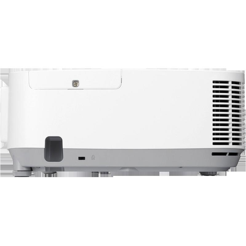 NEC-NP-P501X-5
