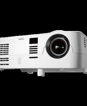 NEC-NP-VE281G-1-