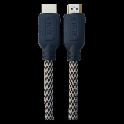 SITRO-VGA-Cable-1-3-400×400