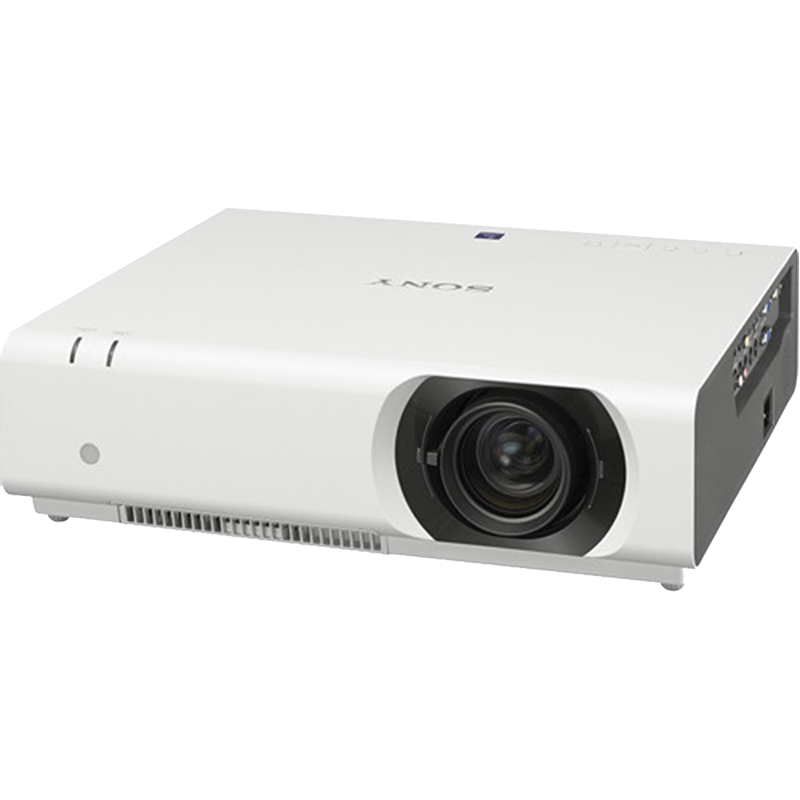 Sony-VPLCX276-1-1