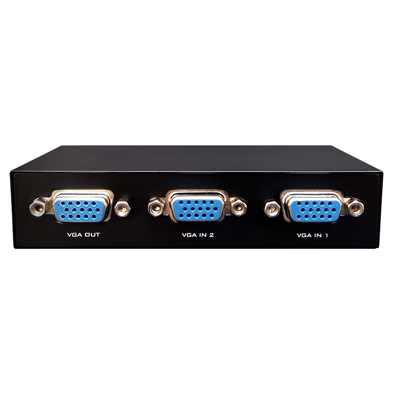 Switch-VGA-1-2-3