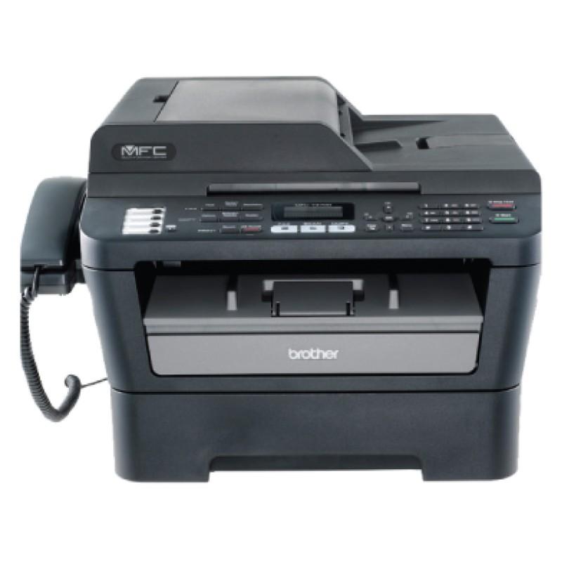 brother-mfc-7470d-multifunction-laser-printer