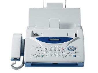 fax-1020e_front