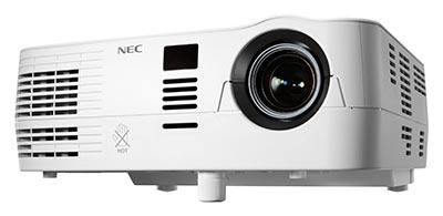 دیتا-ویدئو-پروژکتور-NEC-NP-VE281X