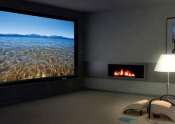 filmscreen-projector-television