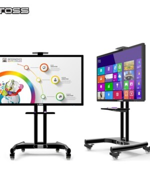 interactive-tv-touch-screen-whiteboard18114744272
