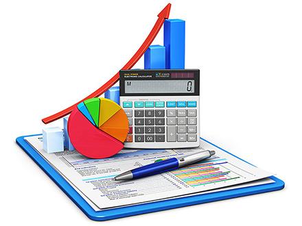 تهیه-صورت-های-مالی-و-گزارشات-مدیریتی