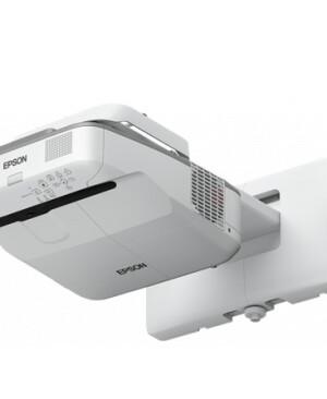 epson-eb-685wi-projector-projectorstore.ir